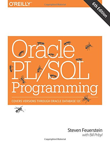 oracle-pl-sql-programming