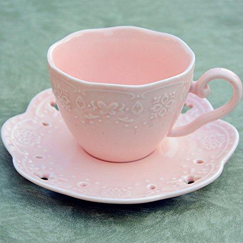 bbujsgh-gepragte-keramische-tassen-kaffee-tasse-tee-am-nachmittag-legt-kamelie-rosa-tasse-bremsschei