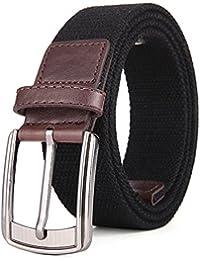 Amazon.es  hebillas de plastico - 125   Cinturones   Accesorios  Ropa 633a49de083d