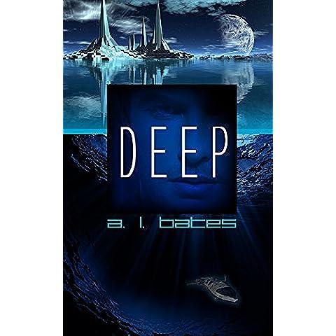 Deep (English Edition)