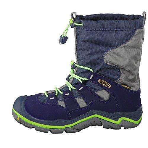 Bild von KEEN Unisex-Kinder Winterport Ii Wp Trekking-& Wanderstiefel