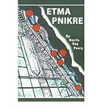Etma Pnikre [Paperback]
