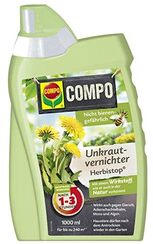 compo-bio-unkrautvernichter-herbistop-totalherbizid-konzentrat-mit-sofortwirkung-gegen-rasenunkruter