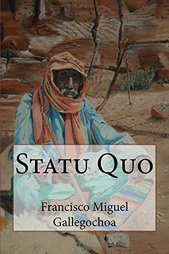 Statu Quo por Francisco Gallegochoa