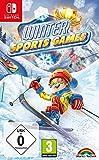 Winter Sports Games - Nintendo Switch