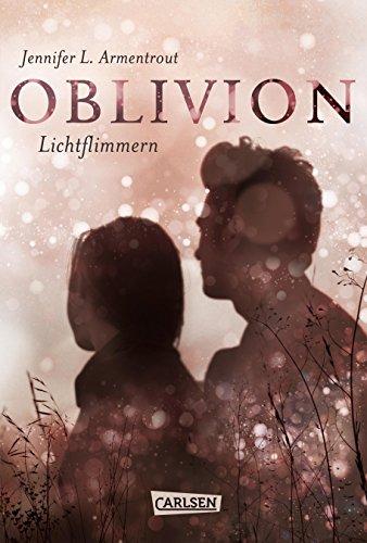 obsidian-0-oblivion-2-lichtflimmern-onyx-aus-daemons-sicht-erzahlt-german-edition