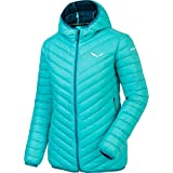 Salewa Damen Lagazuoi 3 Down Jacke Isolationsjacke