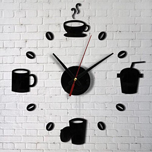 internet-fashion-acrylic-diy-self-adhesive-interior-wall-creative-decoration-clock