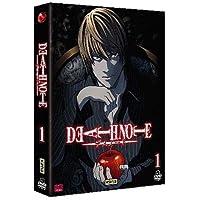 Death Note - Vol. 1