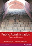 Public Administration: Theory and Practice
