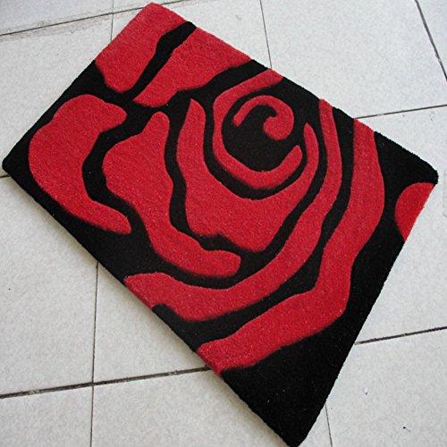 puri-tappeti-fatti-a-mano-stuoia-acrilico-stuoie-allaperto-nella-sala-stuoie-indoor-tappetino-zerbin