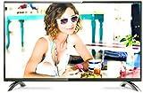 Haier LE32B9000 LED TV (32 Inch, HD Ready)