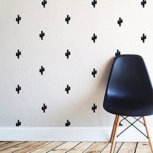 the-art-wood-sticker-cactus-adhesif-decorativo-decoration-maison-et-des-murs