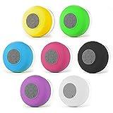 Portable Waterproof Bluetooth Wireless S...
