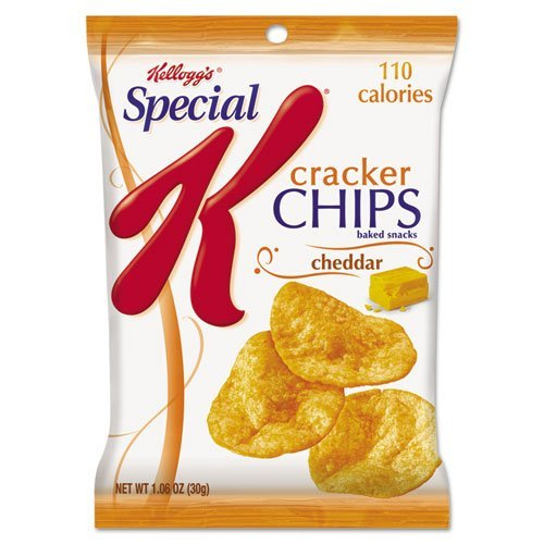 kelloggs-keb58399-special-k-cracker-chips-cheddar-by-kelloggs