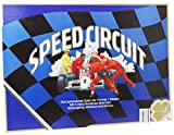 Speed Circuit - Klee Edition