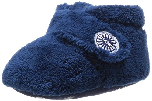 UGG® Australia Kids' Bixbee Bootie Infant - Boy's New Navy