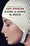 51L8A2mTlvL._SL160_ Tutti i bambini perduti di Kate Atkinson Anteprime
