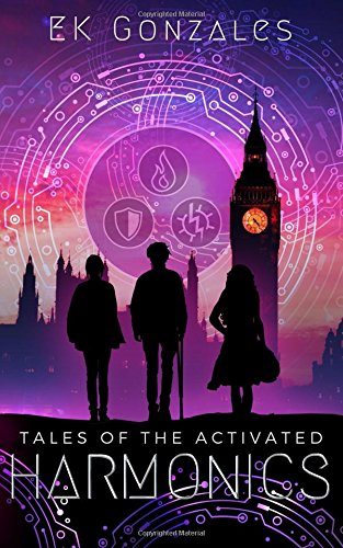 Harmonics: tales of the activated