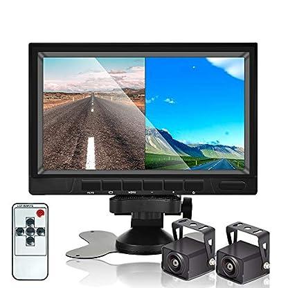 HD-DVR-Rckfahrkamera-7-Zoll-Auto-Rckfahrkamerasystem-mit-geteiltem-AHD-1080P-Bildschirmmonitor-IP68-wasserdichte-Rckfahrkamera-mit-Nachtsicht-fr-LKW-Anhnger-Wohnmobil-Bus