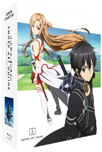 sword-art-online-arc-1-sao-edition-collector-limitee-combo-blu-ray-dvd