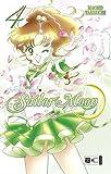 Pretty Guardian Sailor Moon 04 by Naoko Takeuchi (2012-01-06)