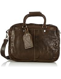 COWBOYSBAG Bag Washington, Sacs portés main