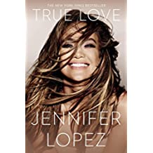 True Love (English Edition)