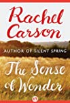 The Sense of Wonder (English Edition)