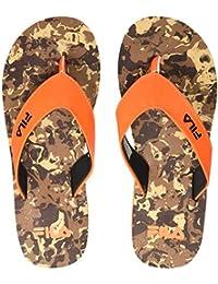 Fila Men's Eedo Slippers