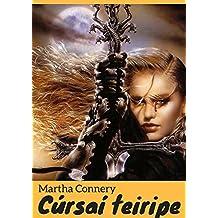 Cúrsaí teiripe (Irish Edition)