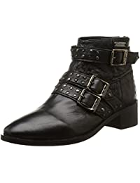 Pepe Jeans Angie Opening - Botas Mujer