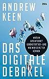 Das digitale Debakel: Warum das Internet gescheitert ist - und wie wir es retten können