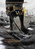 Image de Deus Vult: La corona d'Inghilterra (Deus Vult Saga