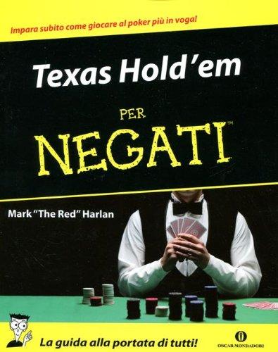 Texas Hold'em per