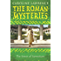 The Sirens of Surrentum: Book 11 (The Roman Mysteries)