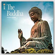 Buddha, The 2017 Wall (Square Wall)