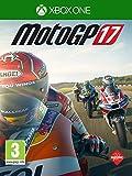 Moto GP 17  (Xbox One)