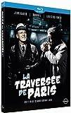 La Traversée de Paris [Blu-ray]