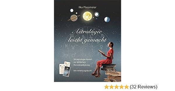 Beste Astrologie-Dating-Seiten
