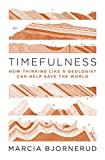 Timefulness: How Thinking Like a Geologist Can Help Save the World (English Edition)