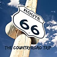 Route 66 (The Country Road Trip)