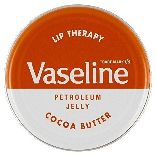 vaseline-petroleum-jelly-lip-therapy-with-cocoa-butter-by-grocery