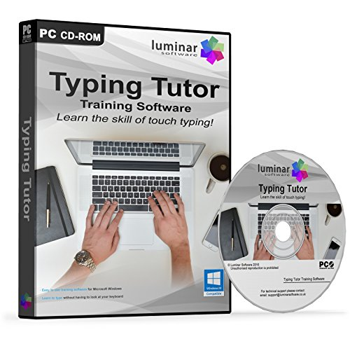 typing-tutor-learn-to-type-touch-type-training-software-pc