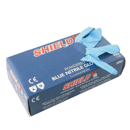 generic-disposable-nitrile-gloves-large-box-of-100
