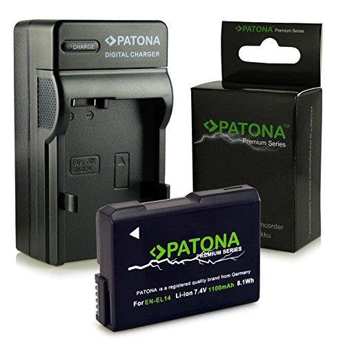 cargador-batera-en-el14-en-el14a-para-nikon-d3100-d3200-d5100-d5200-d5300-nikon-coolpix-p7000-p7100-