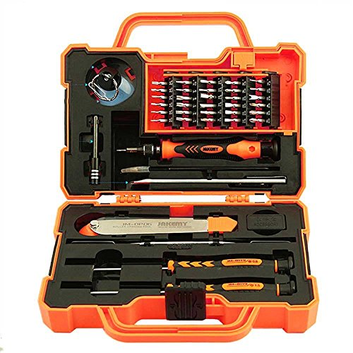 professional-precision-screwdriver-set-45-in-1-repair-tools-kit-for-smartphone-tablet-laptop-compute