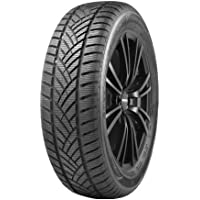 Linglong Green-Max Winter HP - 195/65/R15 95T - E/C/72 - Neumático inviernos