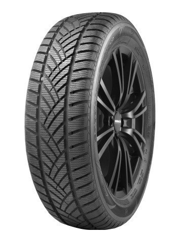 Linglong Green-Max Winter HP - 165/70/R14 81T - F/C/72 - Pneumatico invernales