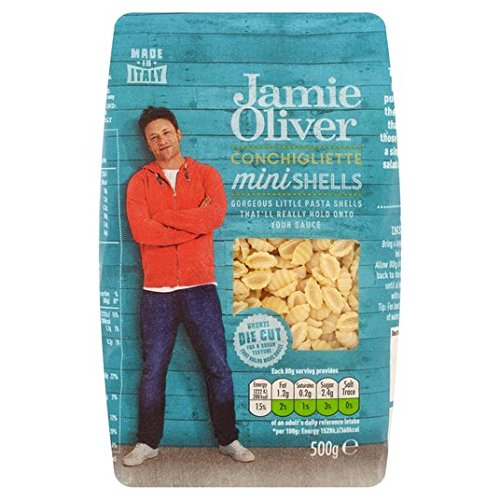jamie-oliver-conchigliette-mini-shells-500g